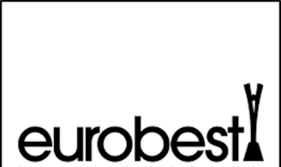 VIZEUM AWARDED WITH SILVER AT EUROBEST