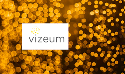 VIZEUM ANNOUNCED AS NUMBER 1 IN NEW BUSINESS PERFORMANCE